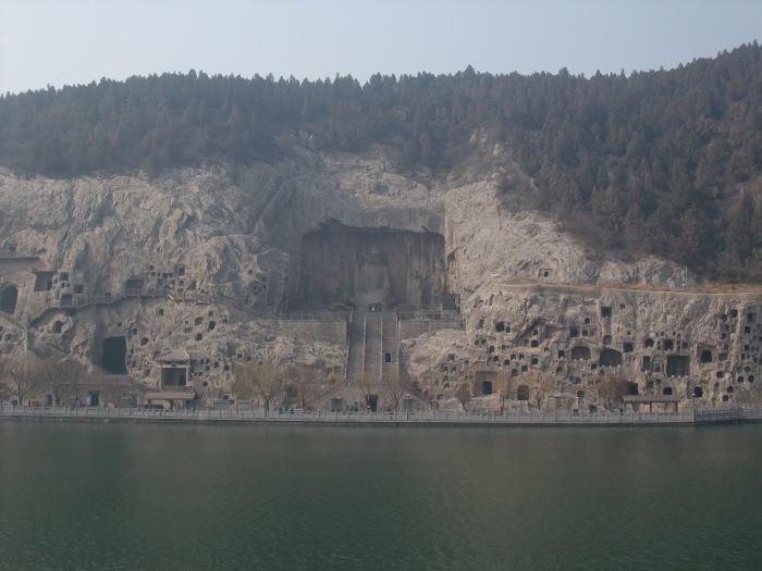 Longmen Grottoes 25.JPG