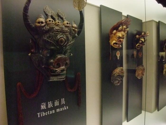 Shanghai Museum 8.JPG