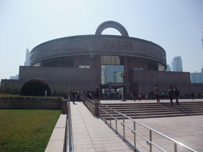 Shanghai Museum.JPG